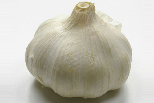 Garlic for Yeast Infection - Complete Guide